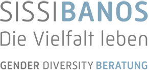 Logo Sissi Banos