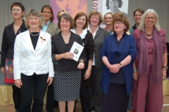 2012-09-21-gemein-stiftung-gr