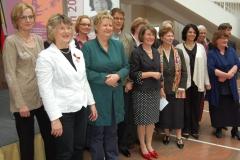 2012-09-21-mit-ministerin-gr