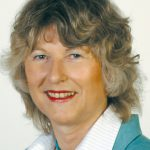 Prof. Dr. Sigrid Metz-Göckel