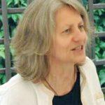 Dr. Sławomira Walczewska