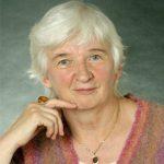 Gudrun Koch