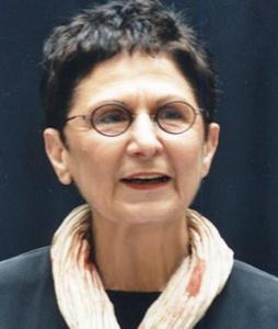 2006 Prof. Ing. Ayla Neusel