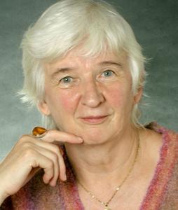 2006 Gudrun Koch
