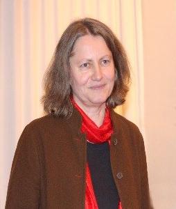 2008 Slawomira Walczewska